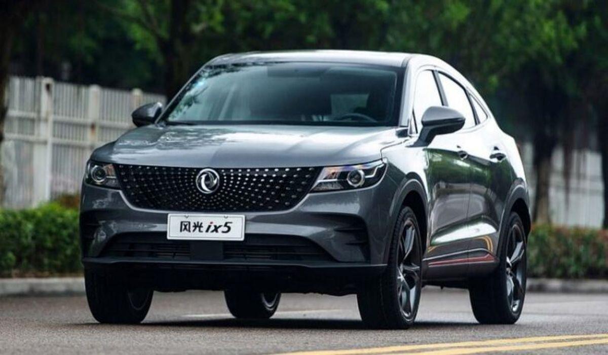 7 خودرو با اختلاف قیمت 31 تا 370 میلیون تومان در بازار  سودجویان کدام محصولات را می خرند؟