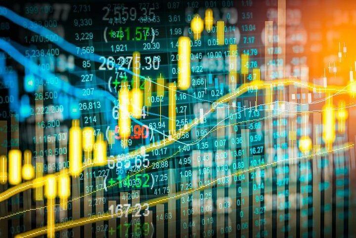 تقویت فرهنگ سرمایهگذاری غیرمستقیم با عرضه اولیه ترکیبی