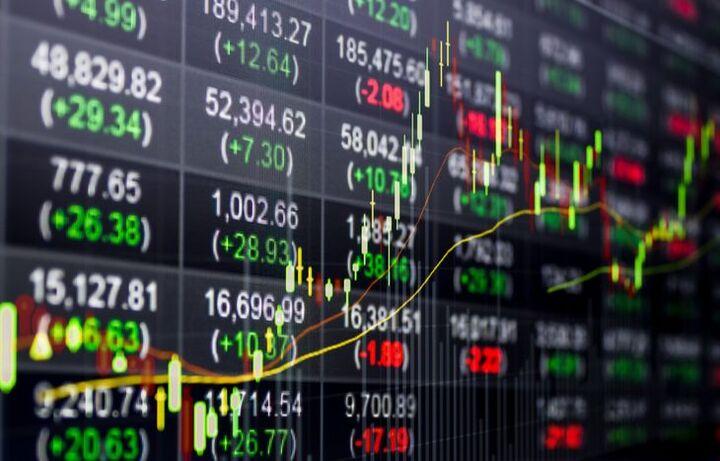 خروج نقدینگی برای سومین روز از صندوق های درآمد ثابت؛سیگنال مثبت به شاخص