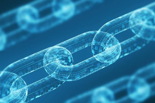 توسعه فناوری بلاک چین  با بازار سهام «نزدک»