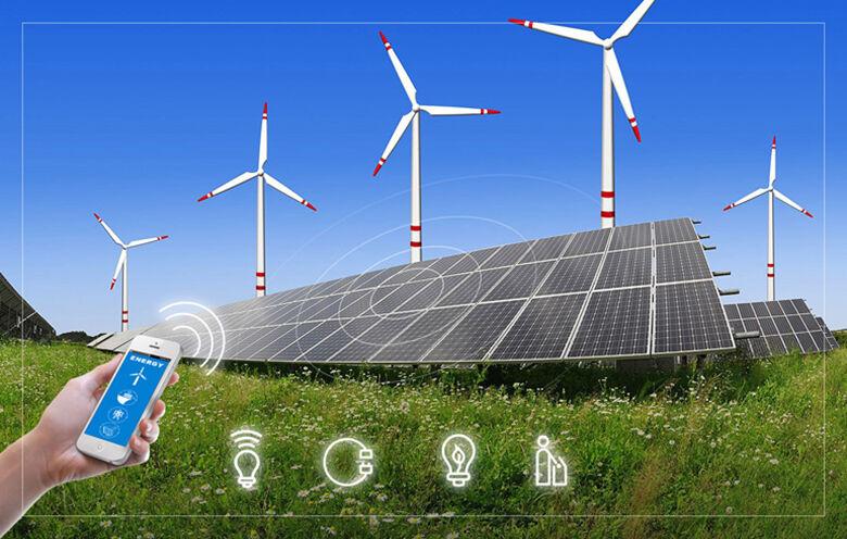 رشد بازار انرژی هوشمند تا سال ۲۰۲۷ ؛ اندازه سرمایه گذاری ۲۵۳.۱ میلیارد دلار