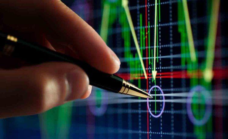 بررسی مفهوم تحلیل تکنیکال و ابزارهای مورد استفاده در تحلیل تکنیکال بازارهای مالی