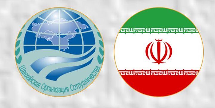 چرا ایران برای پیوستن به سازمان همکاری شانگهای علاقمند است؟