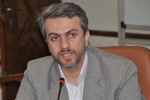 ۳۶ برنامه مهم وزیر پیشنهادی صنعت، معدن و تجارت در دولت سیزدهم