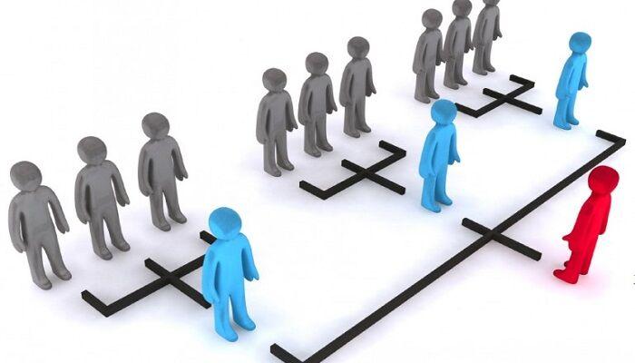 جالبترین خطای مدیریت کلان کشور چیست؟