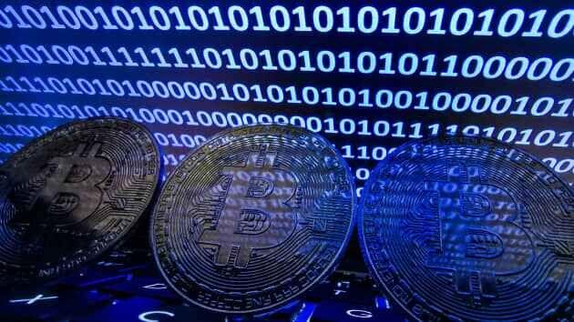 دومین دزدی هکرها از بازار رمز ارز در ماه اوت