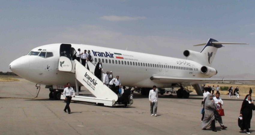 جزییات شرایط ورود مسافر به فرودگاه امام اعلام شد