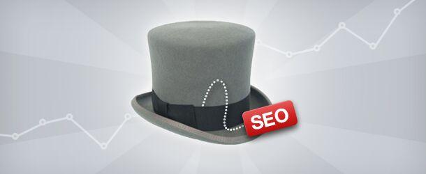 سئو کلاه خاکستری چیست؟ مهمترین تکنیک های سئو کلاه خاکستری