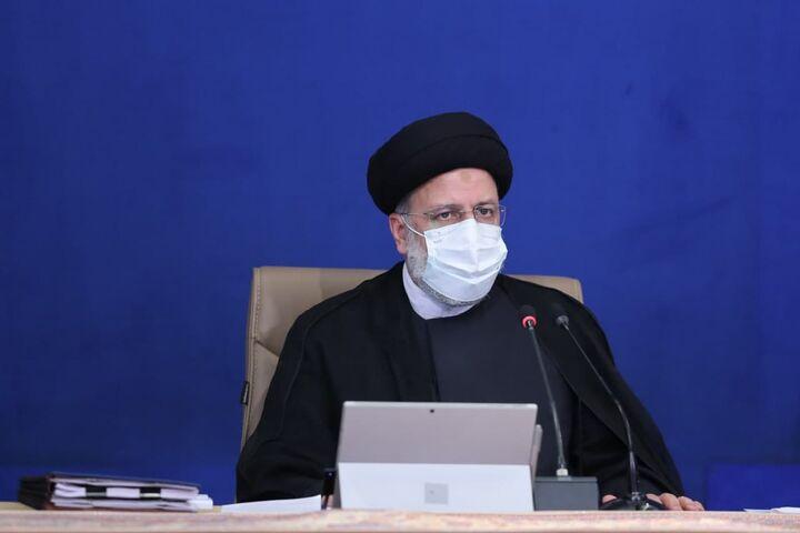 زمینه سرمایه گذاری ایرانیان در داخل کشور فراهم شده است