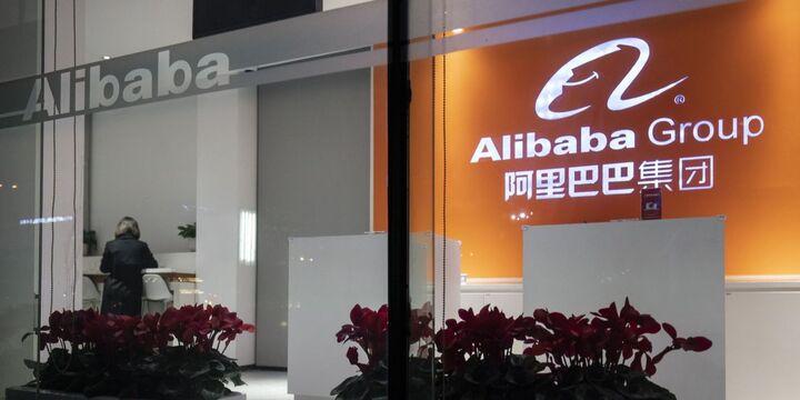 مسیر پر پیچ و خم برای تبدیل شدن به ابرقدرت اقتصادی؛ چین قطب اقتصاد دیجیتال دنیا می شود