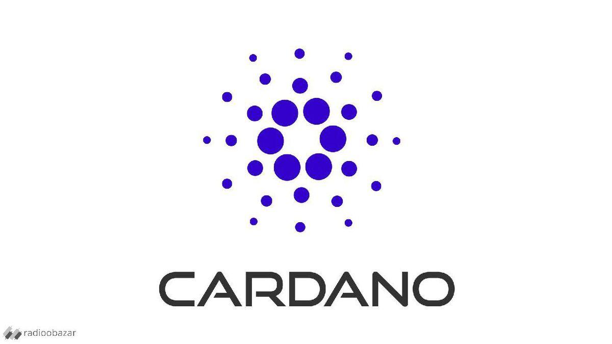 محبوبیت فوق العاده رمزارز «کاردانو»