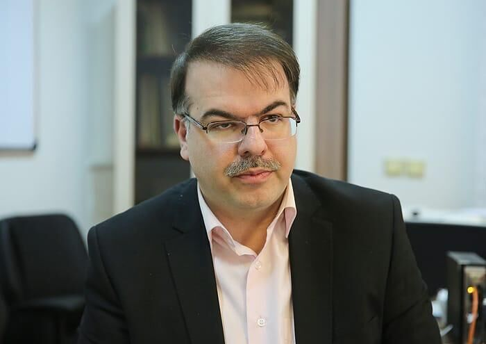 ضرورت برنامهریزی برای ارتقای اکتشاف و تولیدهای ایرانی