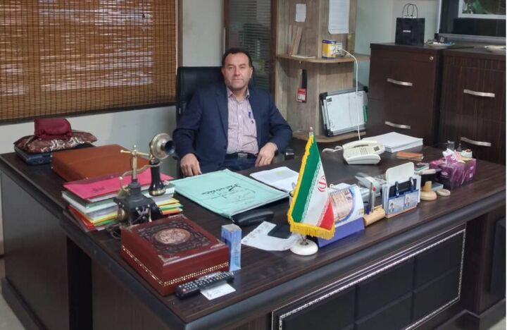 اجاره املاک و مسکن در مازندران ۲ برابر شد/ رکود در بازار