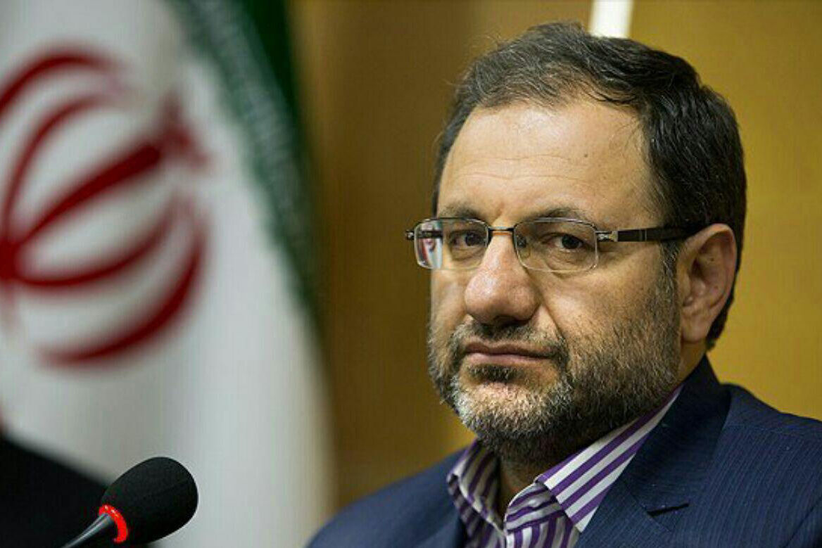 شورای عالی مسکن به ریاست رئیس جمهور تشکیل میشود