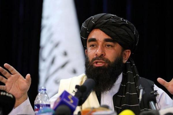 امضای توافقنامه تجاری بین طالبان و ایران