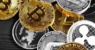 تداوم روند افزایشی در بازار رمز ارزها؛ قیمت بیت کوین از ۵۰ هزار دلار گذشت