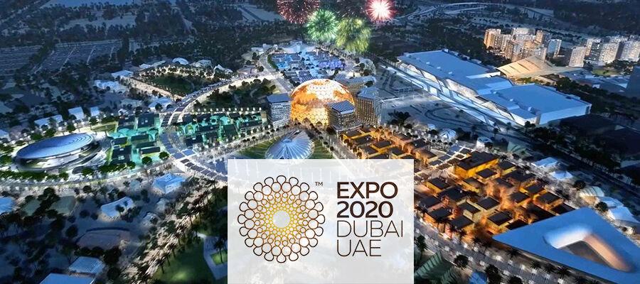بهرامن: هدف ما دراکسپو دبی معرفی هوشمند ظرفیت های معدنی ایران به جهانیان است