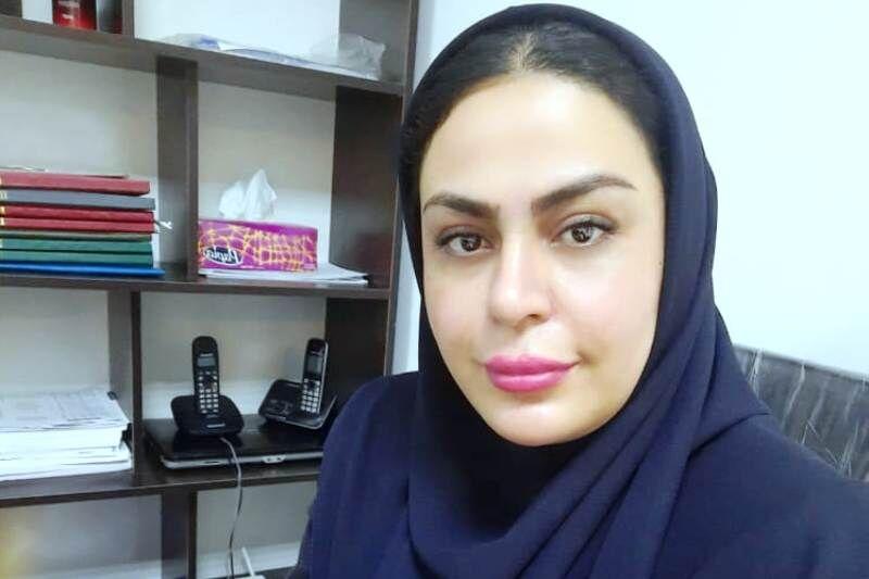 زیرساختهای گردشگری آبادان و خرمشهر آماده شود| نقش گردشگران خارجی در توسعه اقتصادی