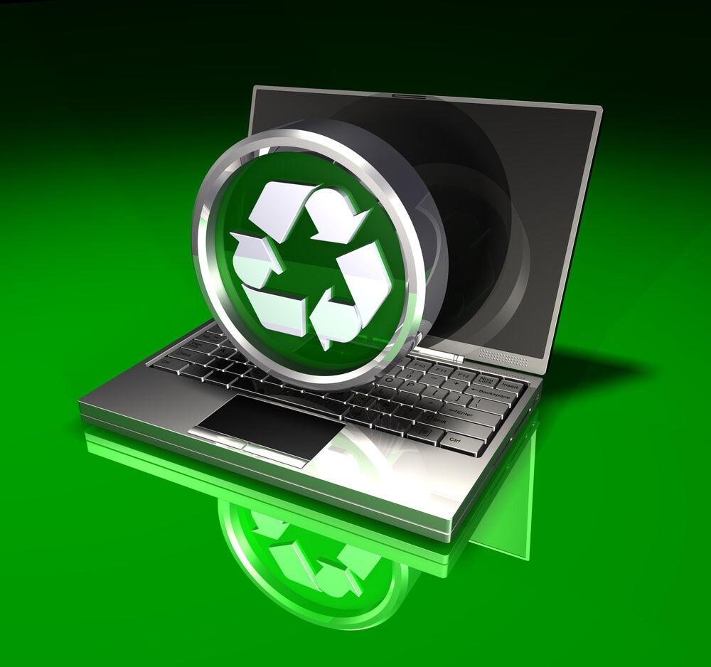 ۲۱.۶ میلیون دلار؛ سهم پلاستیک های بازیافتیدر بازار لوازم الکترونیکی تا سال۲۰۲۸