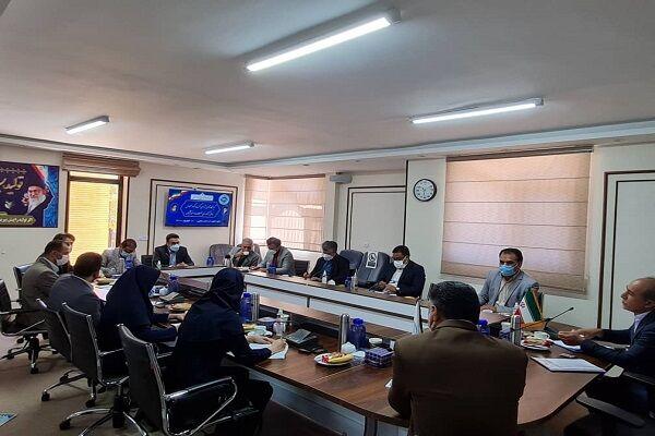 گام های خراسان جنوبی برای ایجاد تعاونی محصولات استراتژیک|سهم دولت چگونه محقق می شود؟