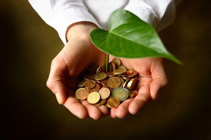 پذیرش به شرط شفافیت مالی و تحلیل پذیری