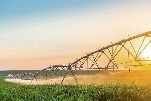 آبیاری و کنتورهای هوشمند| روندهای برتر در صنعت کشاورزی برای ۲۰۲۱
