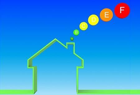 کمبود انرژی بی معناست  ضرورت اصلاح فرهنگ مصرف