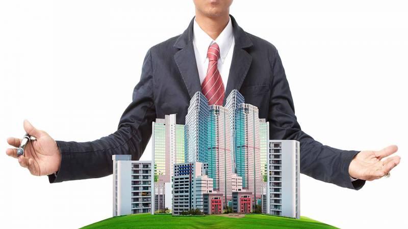 راهنمای کامل بیمه آسانسور برای تمام ساختمانها
