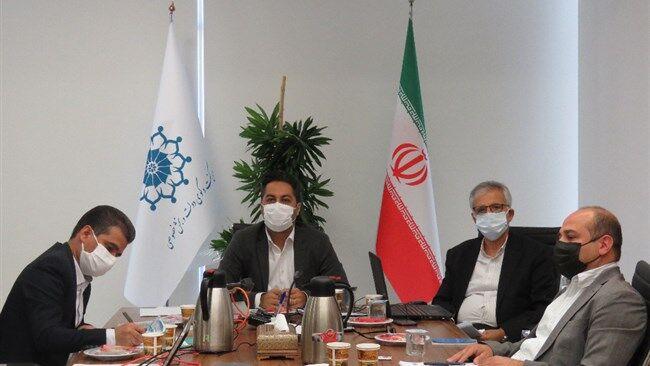 اختلاف نظر در اعمال قوانین گمرکی برای تولیدات مناطق آزاد بررسی شد