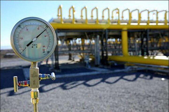 قرارداد گازی ایران- ترکمنستان احیا می شود؟| دست برنده عشق آباد در مذاکره با تهران