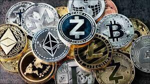 باز هم «ایلان ماسک» بازار رمز ارزها را تحت تاثیر قرار داد