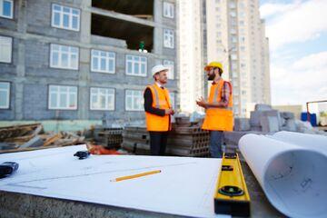 کاهش ۷۰ درصدی انتشار گازهای گلخانه ای با مقاوم سازی ساختمان