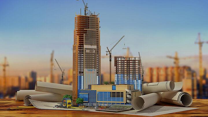 عدم ثبات اقتصادی فعالان صنعت ساختمان را متضرر کرده است!