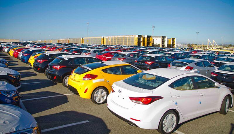 تعدیل قیمت با طرح واردات خودرو  معادلات مدیران فعلی تغییر می کند!