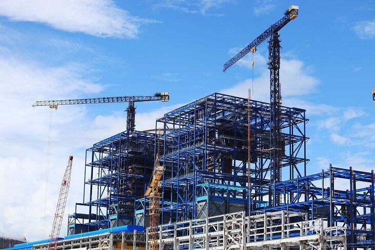 مافیای صنعت ساختمان، تولیدکنندگان داخلی را تضعیف میکنند!