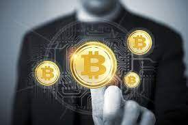 آیا ارزهای دیجیتال جایگزین پول می شوند؟