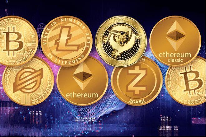 رمز ارزها چه هستند؟ هر آنچه باید راجع به آنها بدانید