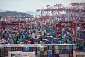 باز هم چین موتور رشد اقتصاد دنیا می شود