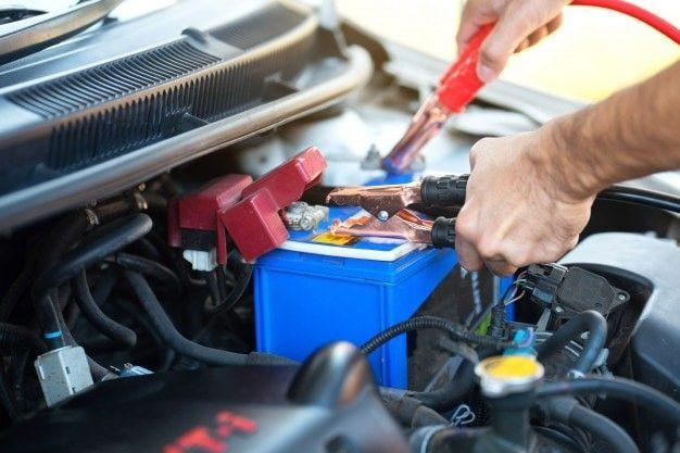 خرید باتری پراید، باتری تیبا و باتری ساینا