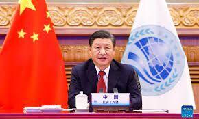 ایجاد بانک در دستور کار اعضای شانگهای قرار دارد| تأکید چین بر ایجاد منطقه آزاد تجاری