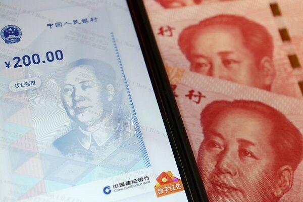 آیا ارزهای دیجیتال جایگزین «سوئیفت» می شوند؟  تلاش چین برای اجرای یوان دیجیتال