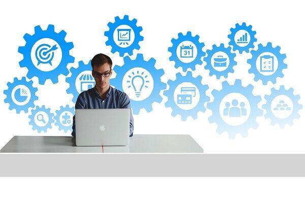 واحدهای فناور و شرکت های دانش بنیان همدان؛ از رونق تولید و صادرات تا اشتغالزایی