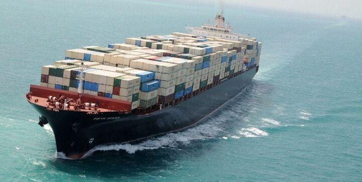 استاندارد حقوق کار در دریا باید تدوین شود
