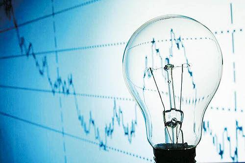 تعیین قیمت خرید برق با توجه به ساز و کار بازار در بورس