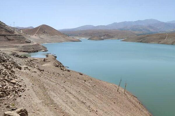 آغاز شمارش معکوس بحران آب در همدان| چاه های استیجاری کشاورزان وارد مدار میشود