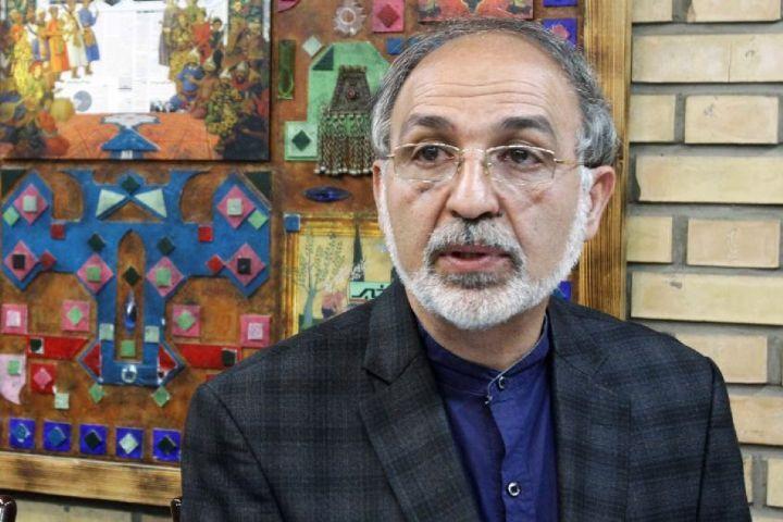 تنوع دسترسی به آبهای آزاد؛ کابل به دنبال دور زدن ایران نیست تداوم نگرانی پاکستان از تحولات افغانستان