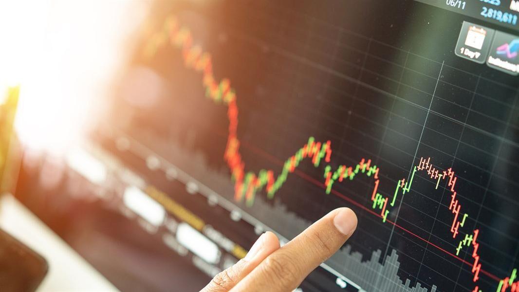 ۴ اشتباه مهلک و آموزنده از سرمایه گذاران بزرگ جهان