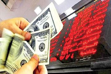نوسانات منفی بازار خارج از معادلات اقتصادی   چه کسانی پشت صف فروش شاخص سازها هستند؟