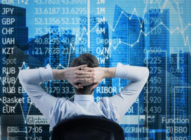 دریافت اخبار مثبت در بازار سرمایه دور از ذهن نیست