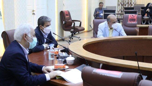 عضویت در سازمان شانگهای، جایگاه ژئواکونومیک ایران را ارتقا میدهد
